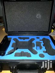 Dji Spark Drone Bag | Cameras, Video Cameras & Accessories for sale in Greater Accra, Achimota