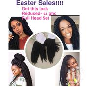 Hair (Mambo Twist) | Hair Beauty for sale in Greater Accra, Airport Residential Area