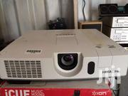 Hitachi Projector | TV & DVD Equipment for sale in Greater Accra, North Ridge
