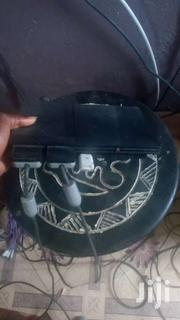 PS 2slim | Video Game Consoles for sale in Eastern Region, Suhum/Kraboa/Coaltar