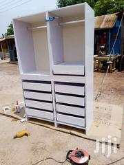 Baby Wardrobe | Children's Furniture for sale in Ashanti, Kumasi Metropolitan