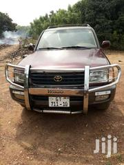 Land Cruiser For Sale | Cars for sale in Greater Accra, East Legon