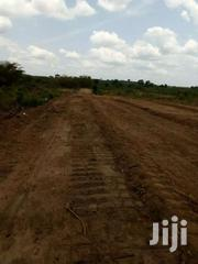 Estate Lands At Kasoa, Nsawam And Amasaman | Land & Plots For Sale for sale in Greater Accra, Darkuman