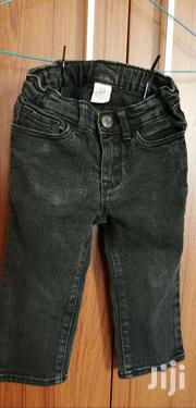 Baby Gap Jeans | Children's Clothing for sale in Greater Accra, Airport Residential Area