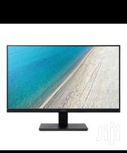 MONITOR ACER 25'' V257Q  New In Box | Computer Monitors for sale in Greater Accra, Darkuman