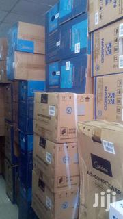 Midea 1.5hp Air Condition Split | Home Appliances for sale in Greater Accra, Asylum Down