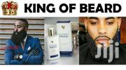 Grow Your Beard | Makeup for sale in Greater Accra, Airport Residential Area