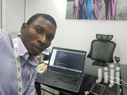 Software Developers Wanted For Employment | Computing & IT Jobs for sale in Greater Accra, East Legon (Okponglo)