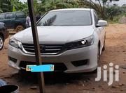 Honda Accord 2013 | Cars for sale in Greater Accra, Achimota