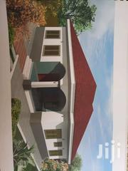 House   Houses & Apartments For Sale for sale in Eastern Region, Akuapim North