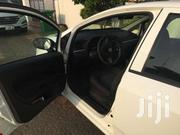 Fiat Linea , White Colored 2014 Model , Everything Works | Cars for sale in Greater Accra, Adenta Municipal