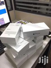 Apple iPhone 6 (64GB) Brand New | Mobile Phones for sale in Greater Accra, Okponglo