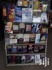 Christian Literature,Motivational  And Academic Books | Books & Games for sale in Western Region, Shama Ahanta East Metropolitan