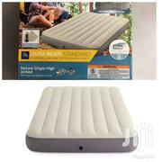 Air Beds | Furniture for sale in Greater Accra, East Legon