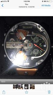 Diesel Watch   Watches for sale in Greater Accra, East Legon