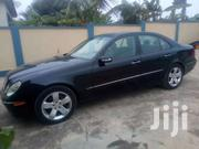 Bez Car | Cars for sale in Ashanti, Afigya-Kwabre