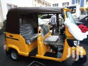 TV'S King With Affordable Price   Motorcycles & Scooters for sale in Ashanti, Kumasi Metropolitan
