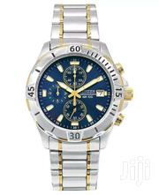 Citizen Watches | Watches for sale in Greater Accra, Airport Residential Area