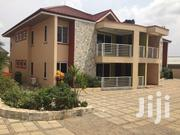 Modern 2 Bedroom Apartment To Let At East Legon Hills | Houses & Apartments For Rent for sale in Greater Accra, East Legon