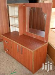 Elegant Dressing Mirror | Home Accessories for sale in Greater Accra, Kanda Estate