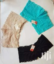 Laise Panties | Clothing Accessories for sale in Greater Accra, Ashaiman Municipal
