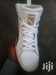 Puma Footwear   Shoes for sale in Greater Accra, Adenta Municipal