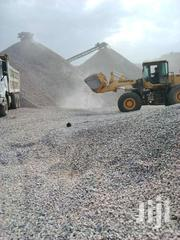 Stones And Sand Supply | Building Materials for sale in Greater Accra, Accra Metropolitan