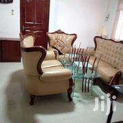 1bedroom Plus Hall Fully Furnished For Rent,Osu. | Houses & Apartments For Rent for sale in Greater Accra, Osu