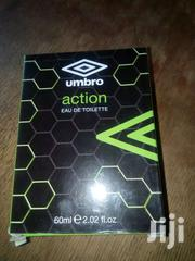 Umbro Action | Makeup for sale in Greater Accra, Achimota