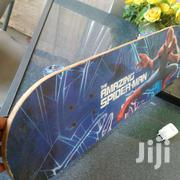 Spiderman Skateboard | Sports Equipment for sale in Greater Accra, Achimota