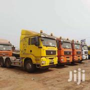 Sinotrucks | Heavy Equipments for sale in Greater Accra, Tema Metropolitan