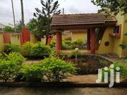 5 BEDROOM STOREY FOR SALE AT PILLAR 2 DOME   Houses & Apartments For Sale for sale in Greater Accra, Akweteyman
