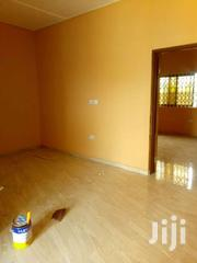 Newly Built Chamber And Hall @ Oyibi Sasabi For Rent | Houses & Apartments For Rent for sale in Eastern Region, Asuogyaman