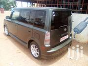 2010 YEAR SCION FOR SALE | Cars for sale in Greater Accra, Adenta Municipal