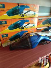 Tornado Car Vacuum Cleaner | Vehicle Parts & Accessories for sale in Greater Accra, Dansoman
