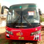 Golden Dragon Bus | Trucks & Trailers for sale in Greater Accra, Odorkor