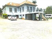 House For Sale At Adum | Houses & Apartments For Rent for sale in Ashanti, Kumasi Metropolitan
