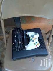 Jailbroken 360 Slim Home Used | Video Game Consoles for sale in Greater Accra, Okponglo