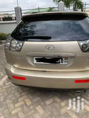 Lexus RX 350   Cars for sale in Greater Accra, Osu