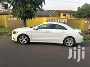 Mercedes Benz CLA 250 Cool Price | Cars for sale in Greater Accra, North Dzorwulu