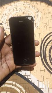 iPhone5 | Mobile Phones for sale in Greater Accra, Tema Metropolitan