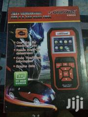 Obdii/Eobd Scanner | Vehicle Parts & Accessories for sale in Greater Accra, Odorkor