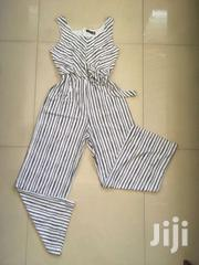 Dress(Jumpsuit)   Clothing for sale in Greater Accra, Airport Residential Area