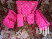 6set Bags | Bags for sale in Greater Accra, Teshie-Nungua Estates