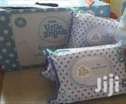 Little Angels Wipes | Children's Clothing for sale in Greater Accra, Adenta Municipal
