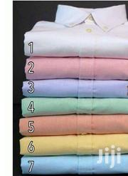 Oxford Shirts | Clothing for sale in Greater Accra, Kanda Estate
