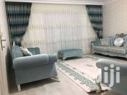 Curtains | Home Accessories for sale in Greater Accra, Akweteyman