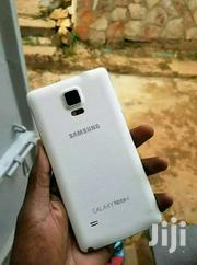 Samsung Galaxy Note 4 | Mobile Phones for sale in Central Region, Awutu-Senya