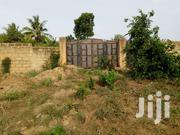 Registered Land Size 140 By 100feet Size At Pokuase ACP For Sale | Land & Plots For Sale for sale in Greater Accra, Roman Ridge