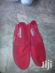 Adidas Canvas | Shoes for sale in Greater Accra, Achimota